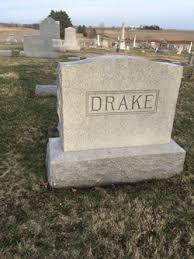 Estella Sadler Drake (1855-1925) - Find A Grave Memorial