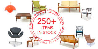 house of denmark furniture prices. Danish Homestore Your Source For Vintage Furniture On House Of Denmark Prices