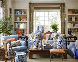 149 best Great room images on Pinterest | Living room, Living ...