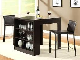 dinette sets for small spaces. Small Dining Room Sets For Spaces Dinette . K