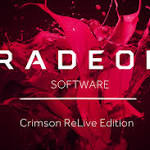 AMD's Huge Radeon Driver Update Might Have GeForce Fans Green with Envy