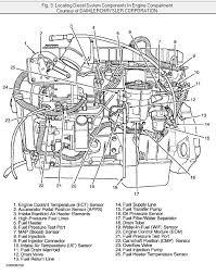 wiring diagram 99 dodge ram on wiring images free download wiring 1999 Dodge Ram 2500 Wiring Diagram wiring diagram 99 dodge ram 4 99 dodge ram wiring diagram free 2003 dodge ram wiring diagram 1999 dodge ram 2500 radio wiring diagram