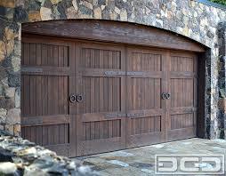 painted wood garage door. Exellent Door Anaheim Garage Door Dynamic Ca United States Style Roll Up Wood  With  To Painted Wood Garage Door