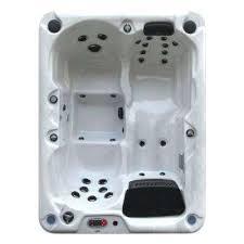 jet tub plugs 4 plug n play hot tubs hot tubs home saunas the home depot jet tub plugs