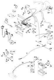 ktm fiche finder wiring harness duke 97 spare parts for the ktm wiring harness duke 97