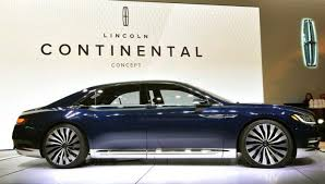 2018 lincoln town car. plain lincoln 2018 lincoln town car picture on lincoln town car r