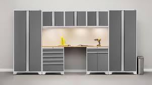 white garage cabinets. pro series 3.0 white garage cabinets