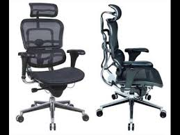 ergonomic office chairs. Ergonomic Chairs For Manager/Executive |Ergonomic Office Chair