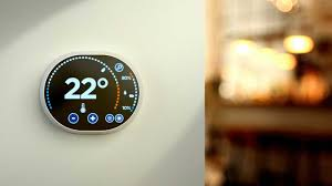 air conditioning thermostat. best air conditioning thermostat setting s