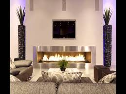For Decorating Living Room Decorate My Living Room Fresh Ideas To Decorate My Living Room In