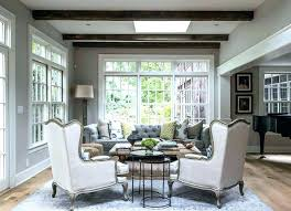 living room ideas with chesterfield sofa living room chesterfield sofa grey ideas living room ideas chesterfield living room ideas with chesterfield sofa