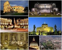 Resultado de imagen de foto de roma