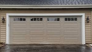 twin cities garage doorGarage Door Repair Services  Garage Doors Plus LLC  East Bethel MN