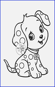 Boss Baby Coloring Pages Para Colorear Baby Coloring Books Www Gsfl