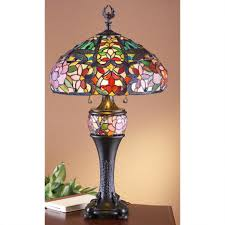 elegant table lamps stained glass lamp shades accent table lamps chloe lighting tiffany style floor lamps tiffany type floor lamps