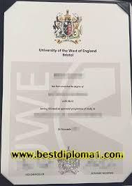Replica Degree Certificates Uk Novelty Degree Certificates Uk Replica Degree Certificates