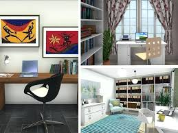 home office designs for two. Three Home Office Designs Created With Design Ideas For Two .