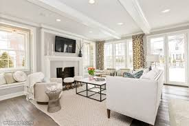most beautiful modern living rooms. Modern Living Room Most Beautiful Rooms O