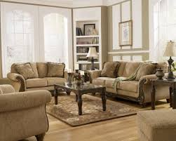 ashley furniture living rooms. medium size of living room:sectionals for small rooms claude two tone sectional sofa ashley furniture