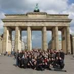 suche kontakte in berlin sweiz