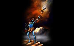 Download Shiva Animated Wallpaper HD ...