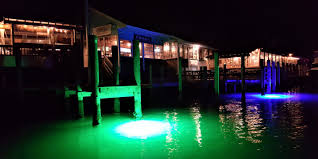 Dock Lights Marine Pin On Dock Lighting Ideas With Superior Underwater Led Dock