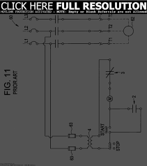 ge fan wiring diagram z wave in wall smart control jasco at electric ge electric motors wiring diagrams general microwave diagram motor 1024x1155 at ge electric motors wiring diagrams