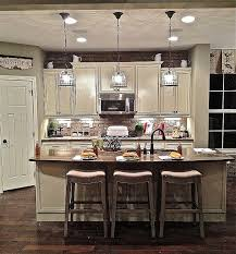 pendant lighting over bar. Kitchen Island And Table Lighting Awesome Pendant Over Bar New 30 Fresh Light A