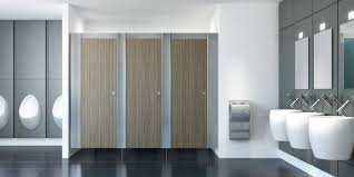 office washroom design. office toilet - google 搜尋 washroom design