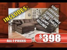 pretentious inspiration america freight furniture modest ideas american freight furniture 7 piece living room mercial