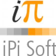 Ipi Quote Impressive IPi Soft On Twitter Testimonial Quote From Our Emmywinning