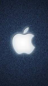 cool apple logos hd. cool apple logo (27) iphone 5 wallpapers logos hd 8