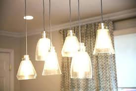 medium size of home improvement chandelier brushed nickel lighting 3 light kichler covington 6 drop dead