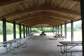 Maybe you would like to learn more about one of these? Rocky Neck Picnic Shelter Connecticut Find Information Reserve Online Reserveamerica