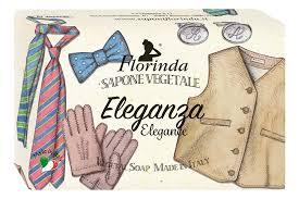 Купить <b>натуральное мыло</b> dolce vita eleganza Florinda, цена на ...