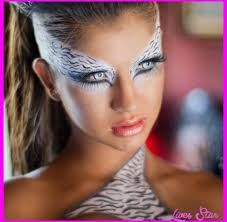 good makeup ideas for 13 year olds 6 jpg