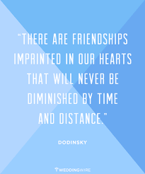 Long Distance Friendship Quotes Cool DIY Seeded Eucalyptus Wreath Speak To Me Pinterest Distance