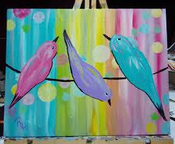 day yourhyoucom gouache painting rain easy sd painting timelapse rainy day yourhyoucom beginners acrylic paint along