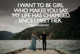 30 Cute Love Quotes For Him 2019 With Images My Love Quotes