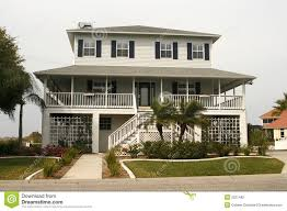 glamorous key west style home plans beach house plan floor