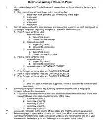 beowulf summary essay madrat co beowulf summary essay