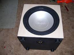 mini diy elfeas sub page 2 home theater forum and systems home subwoofer plans