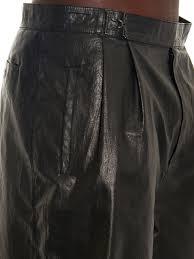 balenciaga bonded leather shorts black mens balenciaga stud earrings balenciaga mini city grey