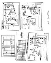 triode electronics on line schematics index Maestro Rr Wiring Diagram maestro (75w with 6146b) maestro rr wiring diagram
