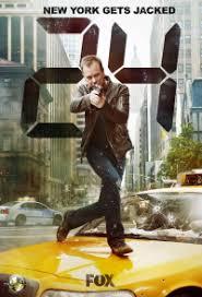 watch friends season 7 watchseries full movies online 24 season 7