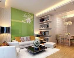 Wall Paint For Living Room Extraordinary Cool Wall Painting Patterns For Living Room Paint Colour Ideas Small