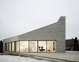 Preistr Ger 2017 Architekturpreis Beton Architektur Beton Fassade Beton Architektur L