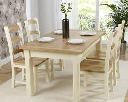 cream dining tables and chairs i love the layout of this room want it with dark wood floors and impressive on