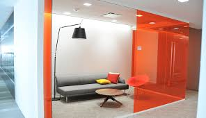Ceo Office Design Classy The 48 Coolest Offices Of The 48 Best Companies Fortune