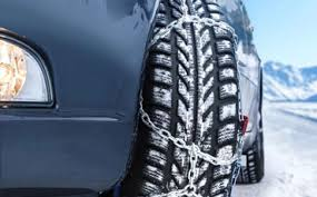 Super Z Tire Chain Size Chart 12 Best Tire Chains Reviews Buying Guide 2019